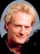 John Sydenstricker