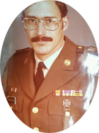 David Applegate