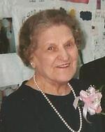Veronica Maxse (Paulukonis)