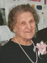 Veronica Maxse