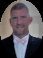 Michael Rummel