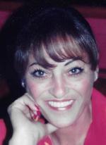 Hilda Sweeney (Kandah)