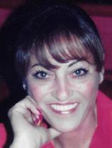 Hilda Sweeney
