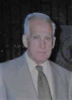 John Bresnan Jr.