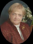 Dorothea Sauerman