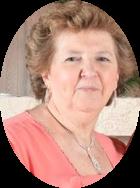 Ellen Lenarcic