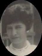 Marian Brubaker