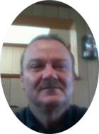 John Liutkus